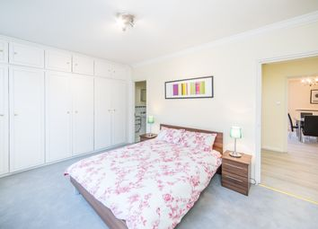 Thumbnail 1 bedroom triplex to rent in Reeves Mews, London