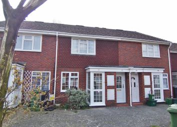 Thumbnail 1 bed property to rent in Delaporte Close, Epsom