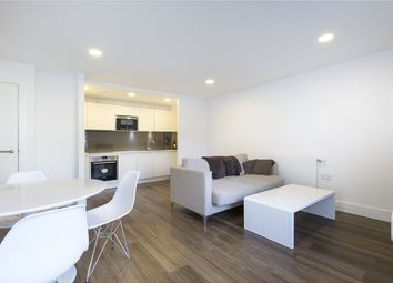 Thumbnail 2 bedroom flat to rent in Xchange Point, Market Road, Caledonian Road