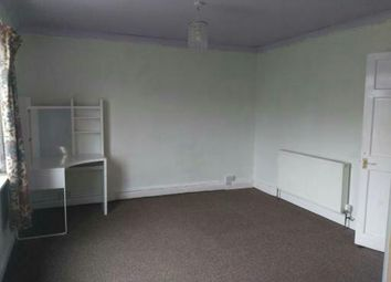 Thumbnail 2 bedroom maisonette to rent in Harrison Road, Southampton