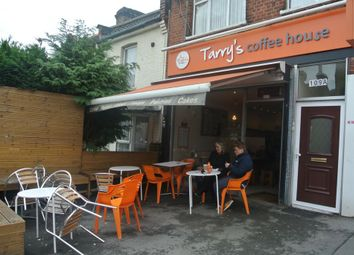 Thumbnail Retail premises to let in Colindale Avenue, London