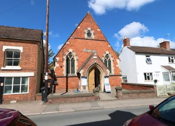 Thumbnail Property for sale in Culver Street, Newent, Glos.