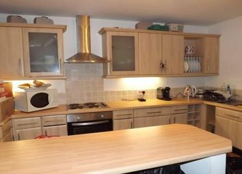 Thumbnail 2 bed property to rent in Hall Villa Lane, Bentley, Doncaster