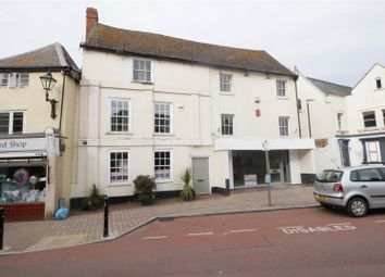 Thumbnail Commercial property for sale in Broad Street, Newent