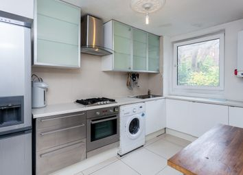 Thumbnail 2 bedroom flat to rent in Alford House, Stanhope Road, Highgate