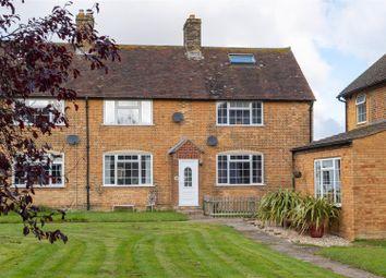 Thumbnail 2 bed terraced house for sale in Grebe Square, Upper Rissington, Cheltenham