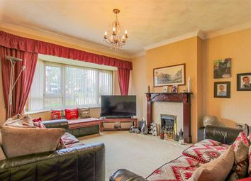 Thumbnail 2 bed flat for sale in Thwaites Road, Oswaldtwistle, Lancashire