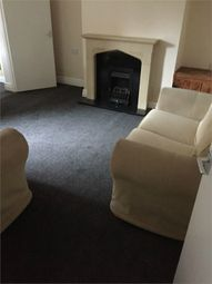 Thumbnail 2 bed flat to rent in Queen Street, Birtley, Chester Le Street, Tyne And Wear