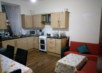 Thumbnail 3 bed shared accommodation to rent in Spring Place, Bradford, West Yorkshire
