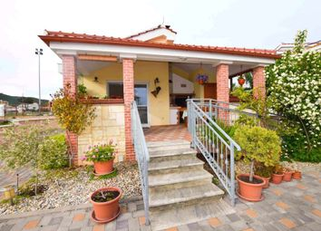 Thumbnail 3 bed detached house for sale in 1742, Tribunj, Croatia