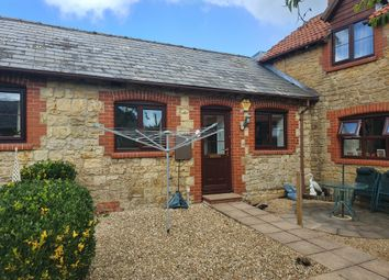 Thumbnail 1 bedroom bungalow to rent in Globe Orchard, Haselbury Plucknett, Crewkerne