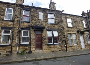Thumbnail 2 bed terraced house to rent in Rosemont View, Leeds, West Yorkshire