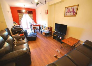 Thumbnail Room to rent in Sudbury Heights Avenue, Greenford, Middlesex