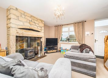 Thumbnail 2 bed terraced house for sale in West Road, Prudhoe