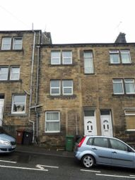 Thumbnail 3 bedroom terraced house to rent in Coal Hill Lane, Leeds, West Yorkshire