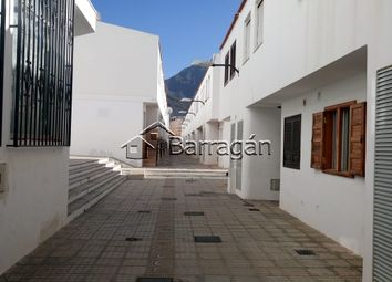 Thumbnail 3 bed detached house for sale in Casco Urbano, Adeje, Tenerife, Canary Islands, Spain