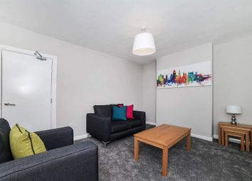 Thumbnail 1 bedroom property to rent in Liverpool Street, Salford