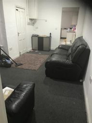 Thumbnail 6 bed terraced house to rent in Equity Road, Leicester