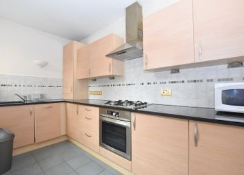 Thumbnail 3 bed flat to rent in Grove House, King Street, Newcastle Under Lyme, Staffordshire