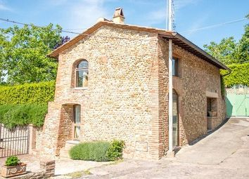 Thumbnail 3 bed apartment for sale in Charming Apartment, San Casciano, Florence