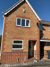 2 bed semi-detached house to rent in Syon Park Close, West Bridgford, Nottingham NG2
