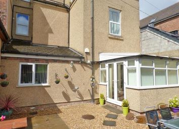 Thumbnail 1 bedroom flat for sale in Old Chester Road, Birkenhead, Merseyside
