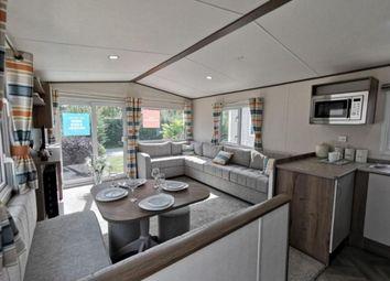 3 bed property for sale in Stanford Bishop, Worcester WR6