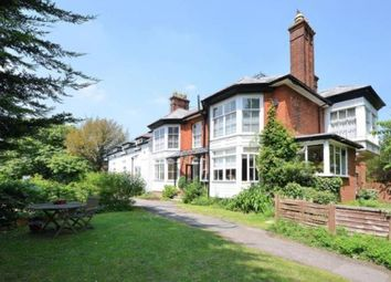 Thumbnail 1 bedroom flat for sale in Guildford, Surrey
