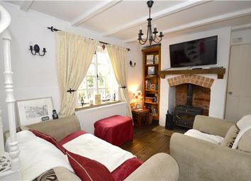 Thumbnail 2 bed detached house for sale in Lower Street, Stroud, Gloucestershire