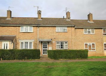 Thumbnail 2 bed detached house for sale in Galley Hill, Hemel Hempstead
