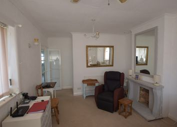 Thumbnail 1 bedroom bungalow for sale in South Close, Pevensey Bay