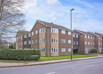 Thumbnail 1 bedroom flat for sale in Bilbets, Rushams Road, Horsham, West Sussex