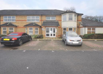 Thumbnail 2 bed flat to rent in Chatsworth Mews, Diamond Road, Watford
