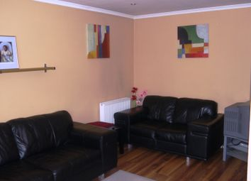 Thumbnail 3 bed maisonette to rent in Stanthorpe Road, Streatham