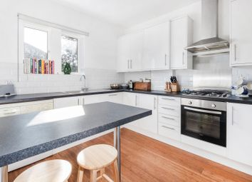 1 bed maisonette to rent in Hawkesbury Road, Putney SW15
