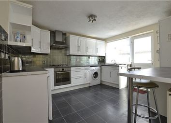Thumbnail 2 bed terraced house for sale in Redland Park, Bath, Somerset