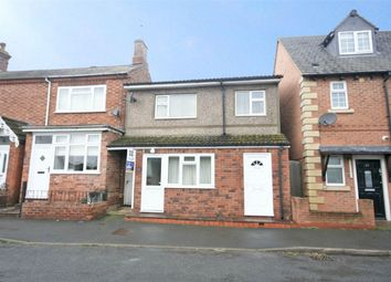 Thumbnail 1 bed flat to rent in Main Street, Long Lawford, Rugby, Warwickshire