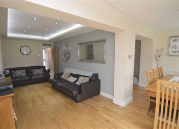 Thumbnail 3 bed detached house for sale in Balstonia Drive, Stanford-Le-Hope, Essex
