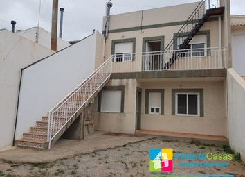 Thumbnail 2 bed apartment for sale in 04850 Cantoria, Almería, Spain