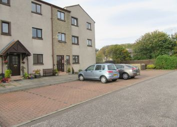 Thumbnail 2 bed flat to rent in Heriot Gate, Cross Street, Broughty Ferry