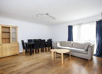 Parson Street, Hendon, London NW4. 2 bed flat