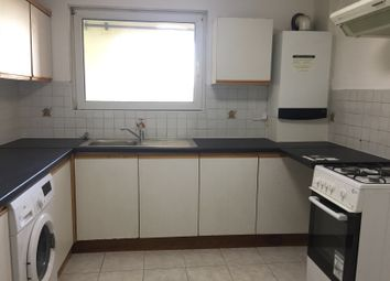 Thumbnail 3 bed shared accommodation to rent in Victoria Road, London