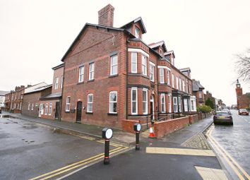 Thumbnail 1 bed flat to rent in Deacon Trading Estate, Earle Street, Newton-Le-Willows