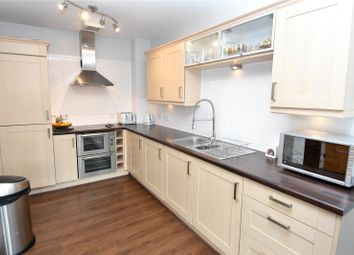 2 bed flat for sale in Griffin Close, Northfield, Birmingham, West Midlands B31