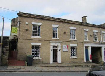 Thumbnail Room to rent in Salem Street, Bradford
