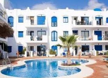 Thumbnail 1 bed apartment for sale in Duquesa, Andalucia, Spain
