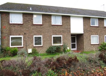 Thumbnail 2 bed flat to rent in Nutcroft, Datchworth, Knebworth