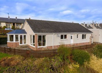 Thumbnail 3 bedroom detached house for sale in Bonchester Bridge, Hawick