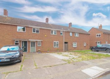 3 bed terraced house for sale in Moy Road, Colchester CO2