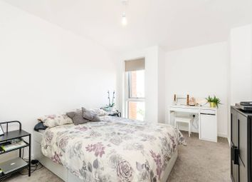 Thumbnail 1 bed flat for sale in Ringers Road, Bromley